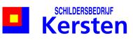 Schildersbedrijf Kersten Ruurlo – Lochem Logo